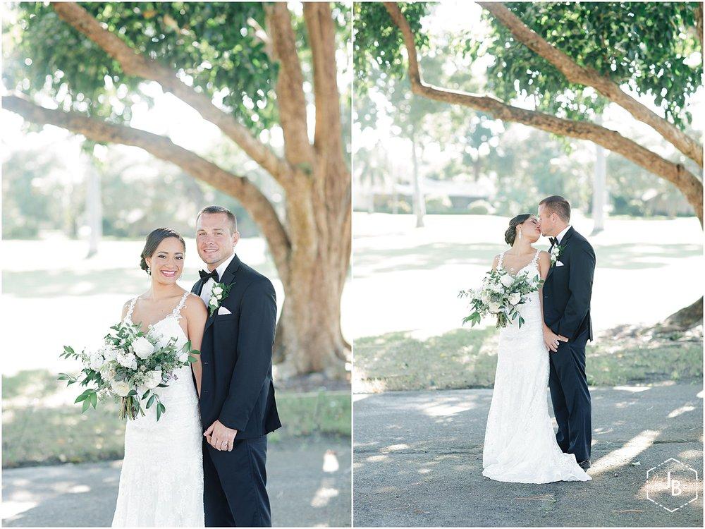 WeddingandEngagementFloridaPhotographer_0244.jpg