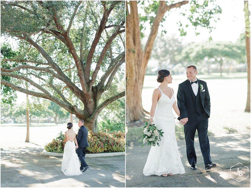 WeddingandEngagementFloridaPhotographer_0248.jpg