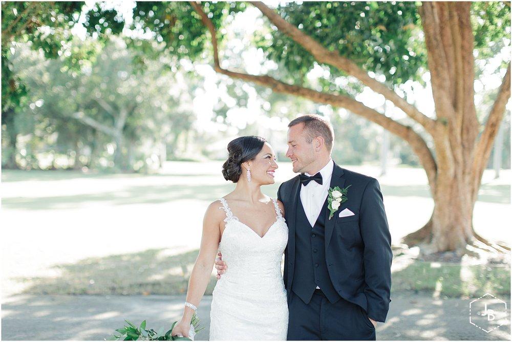 WeddingandEngagementFloridaPhotographer_0250.jpg