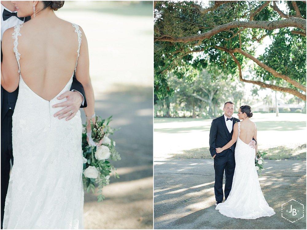 WeddingandEngagementFloridaPhotographer_0252.jpg