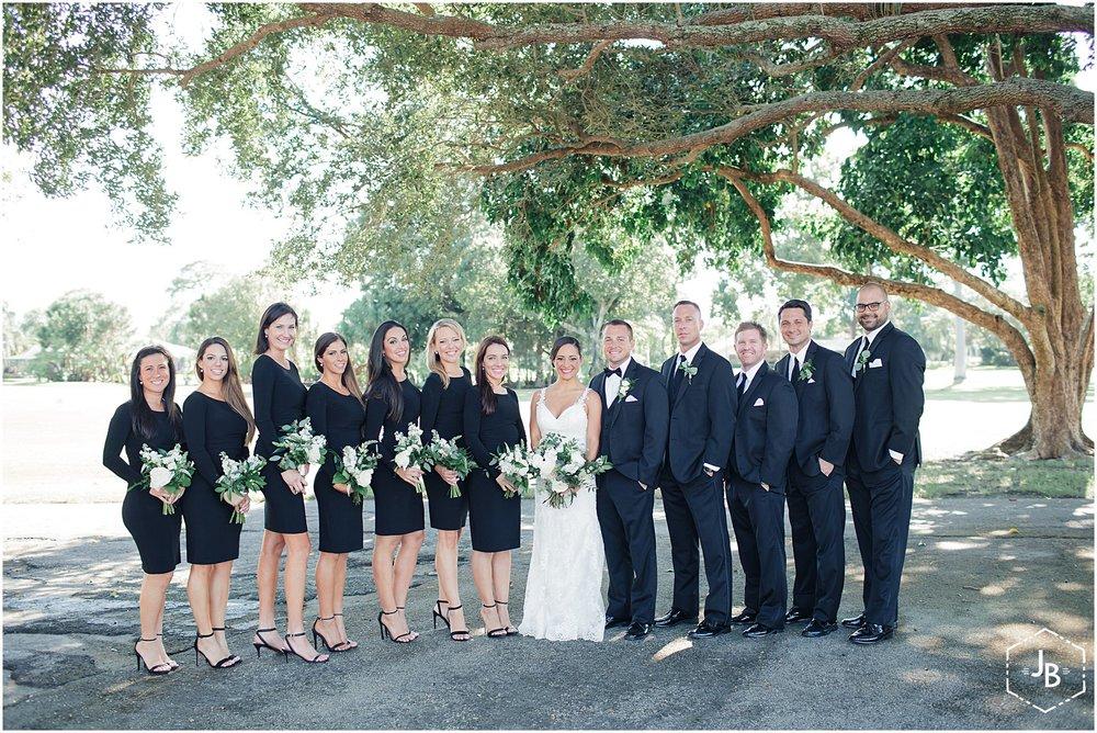 WeddingandEngagementFloridaPhotographer_0224.jpg
