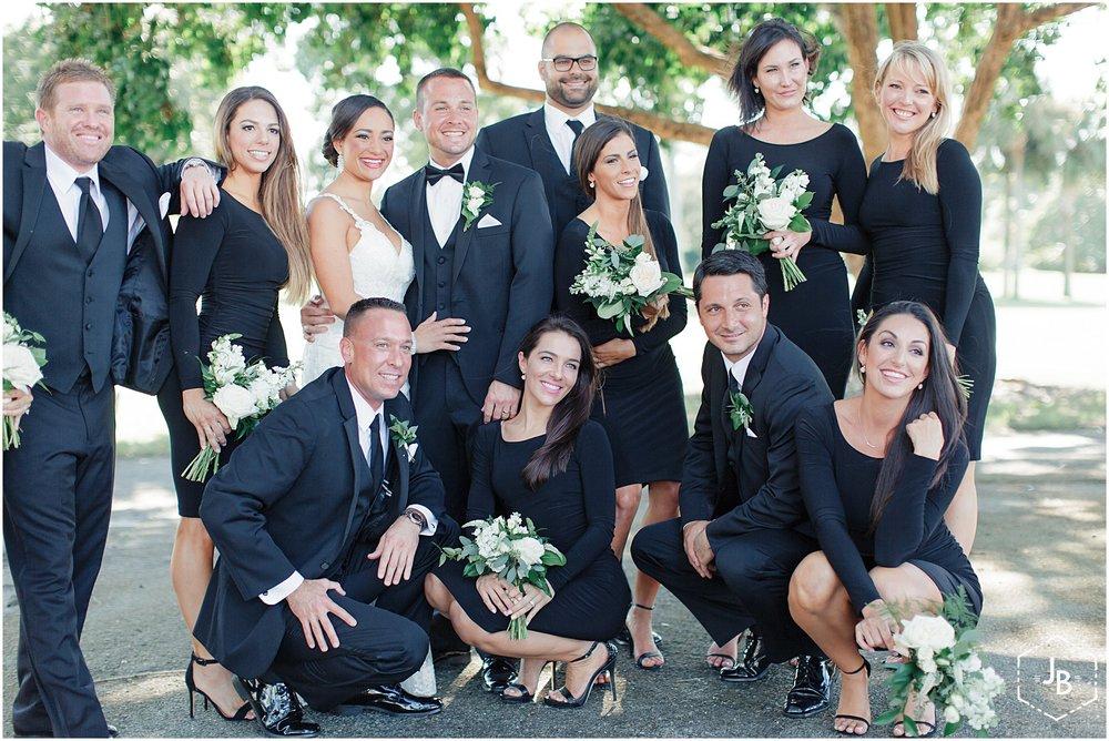 WeddingandEngagementFloridaPhotographer_0226.jpg
