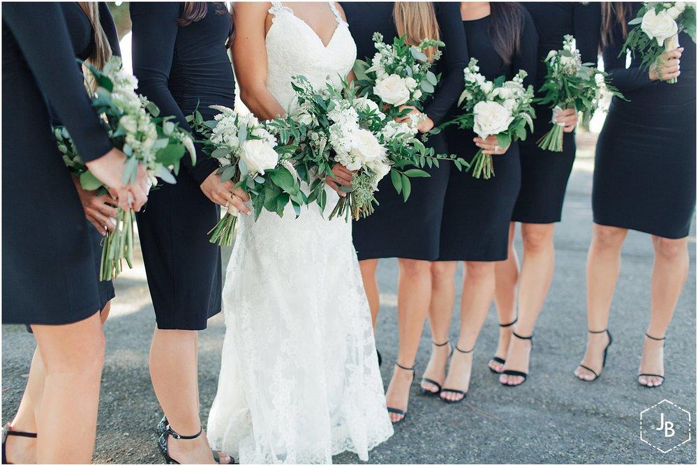 WeddingandEngagementFloridaPhotographer_0227.jpg