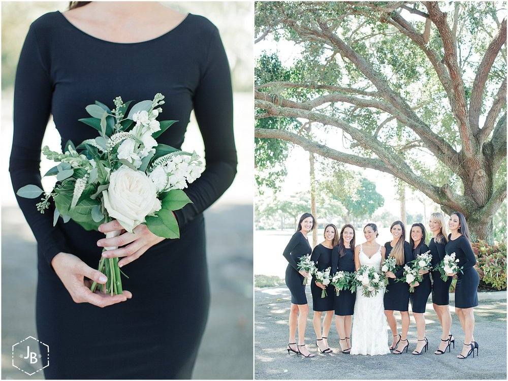 WeddingandEngagementFloridaPhotographer_0228.jpg