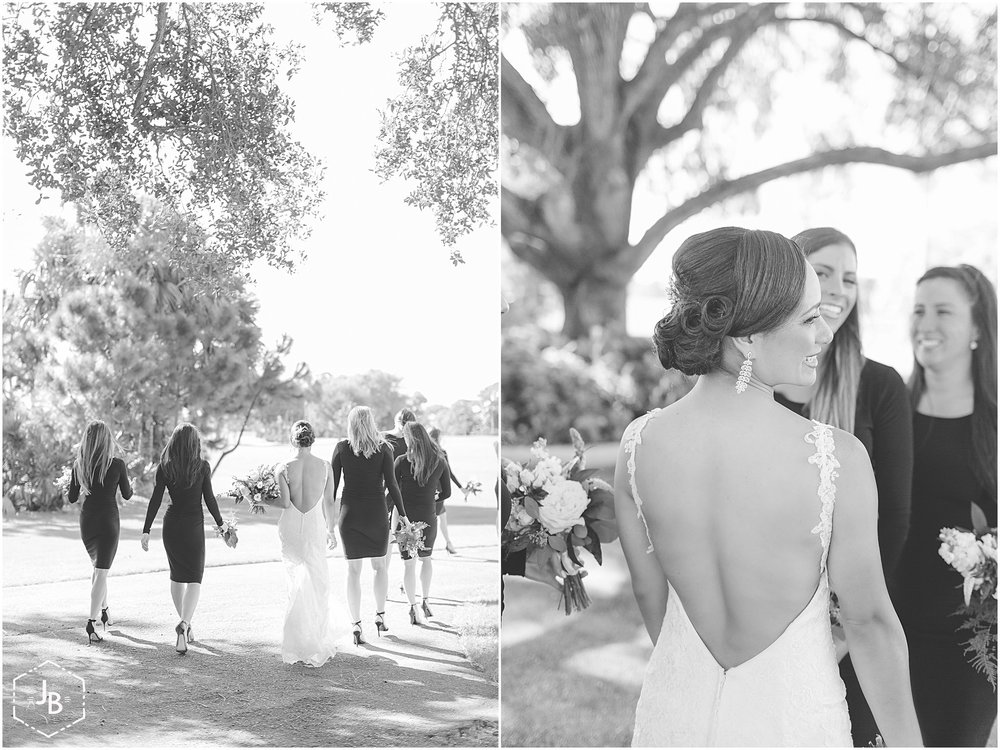 WeddingandEngagementFloridaPhotographer_0230.jpg
