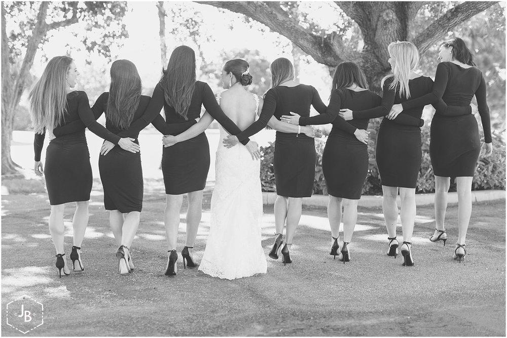 WeddingandEngagementFloridaPhotographer_0232.jpg