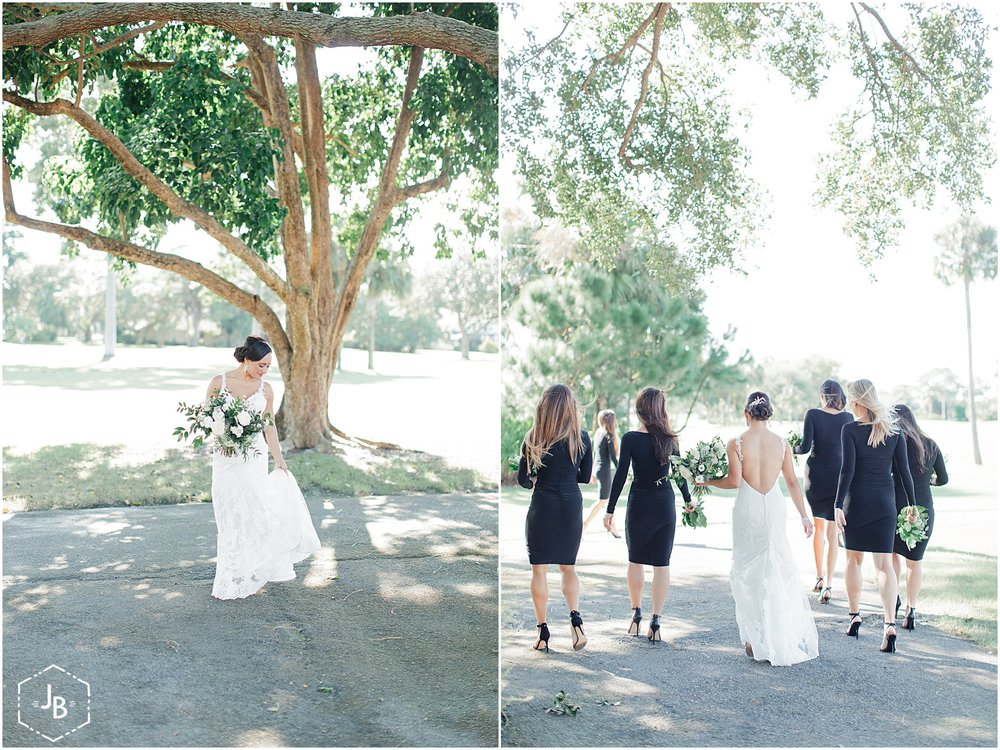 WeddingandEngagementFloridaPhotographer_0233.jpg
