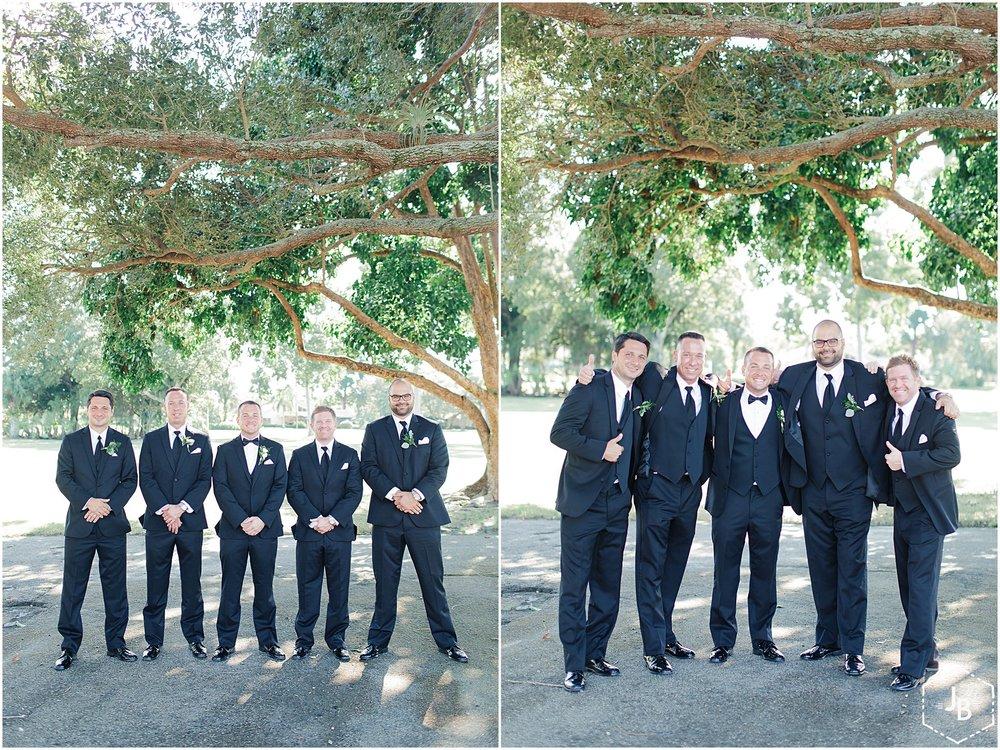 WeddingandEngagementFloridaPhotographer_0237.jpg