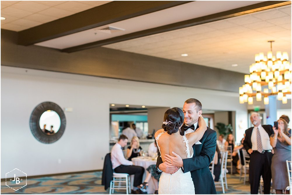 WeddingandEngagementFloridaPhotographer_0271.jpg