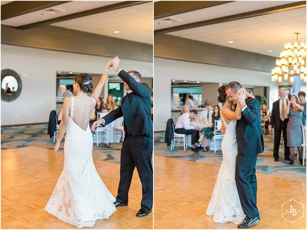 WeddingandEngagementFloridaPhotographer_0272.jpg