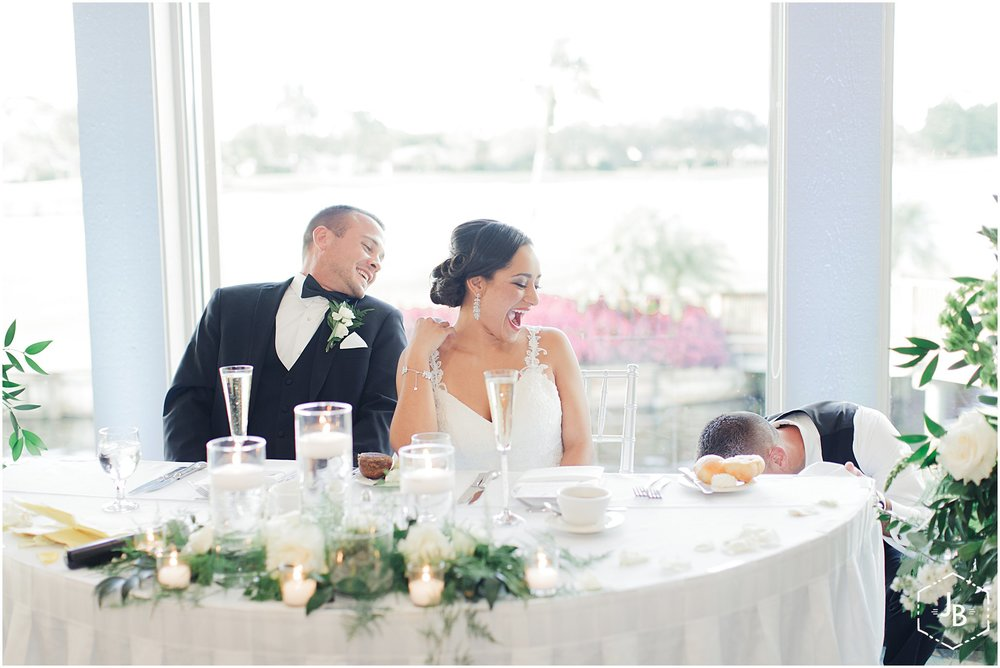 WeddingandEngagementFloridaPhotographer_0295.jpg