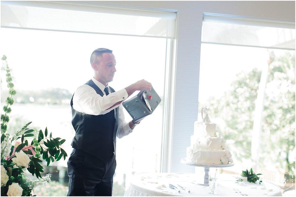 WeddingandEngagementFloridaPhotographer_0297.jpg