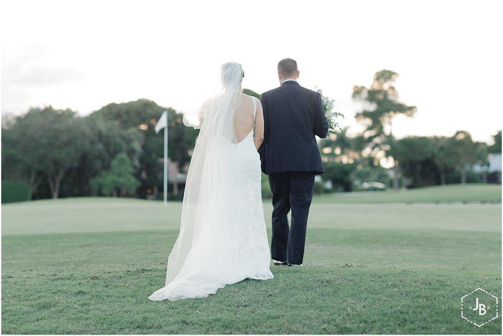 WeddingandEngagementFloridaPhotographer_0254.jpg