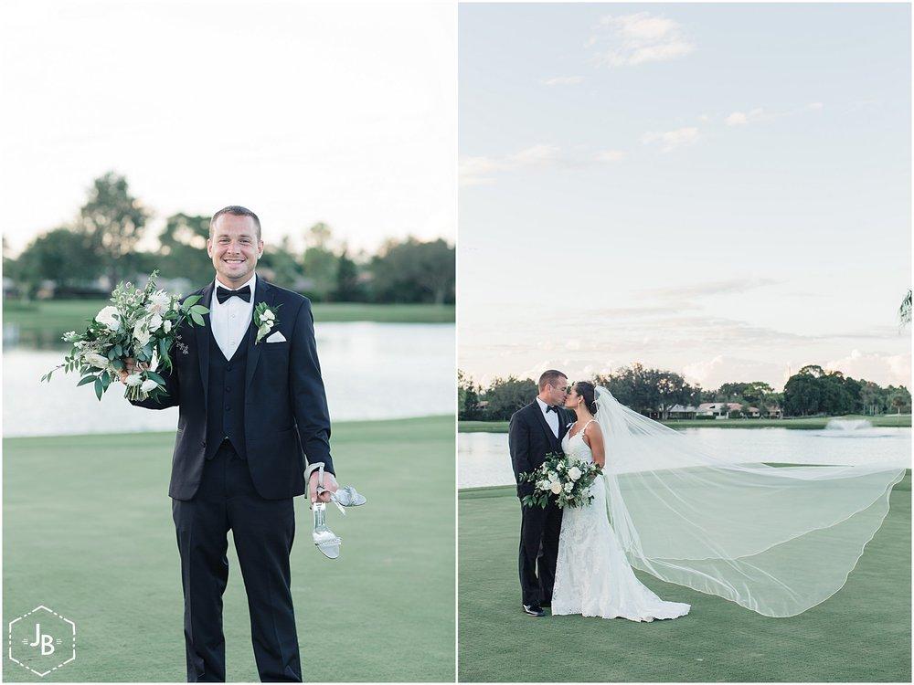 WeddingandEngagementFloridaPhotographer_0255.jpg