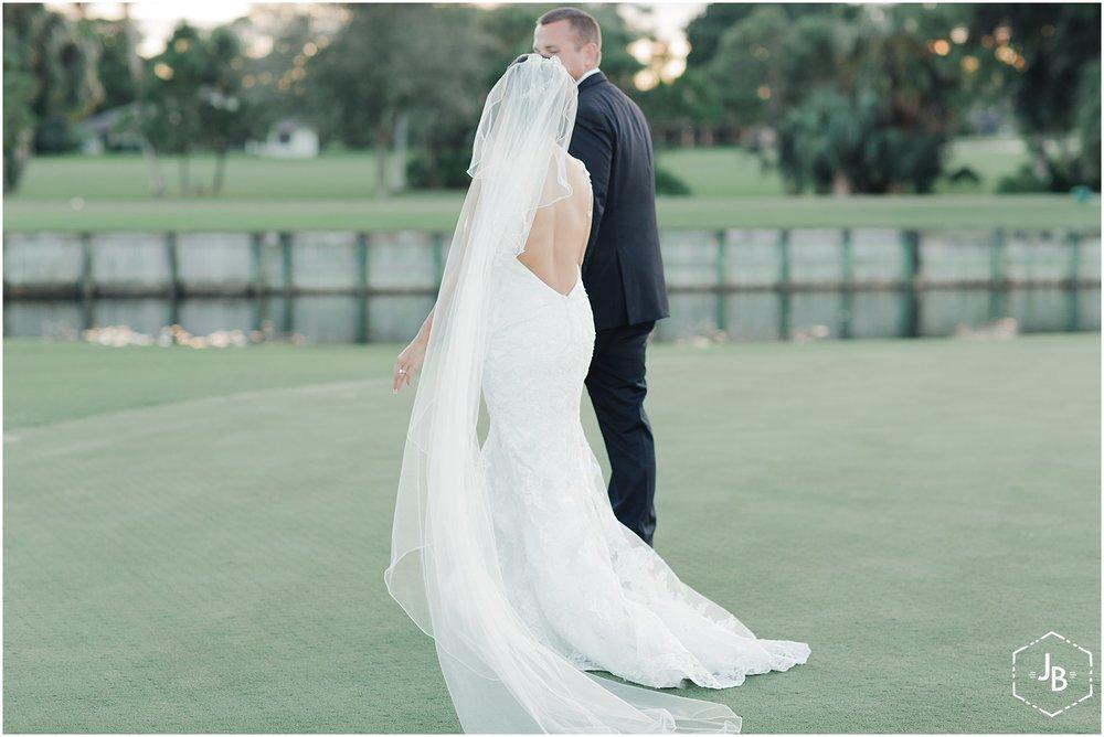 WeddingandEngagementFloridaPhotographer_0257.jpg