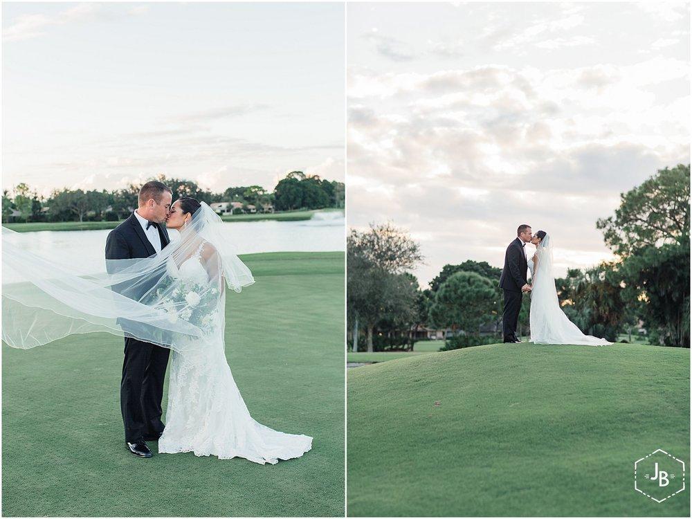 WeddingandEngagementFloridaPhotographer_0256.jpg