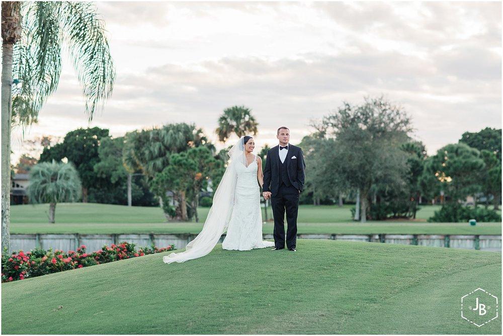 WeddingandEngagementFloridaPhotographer_0258.jpg