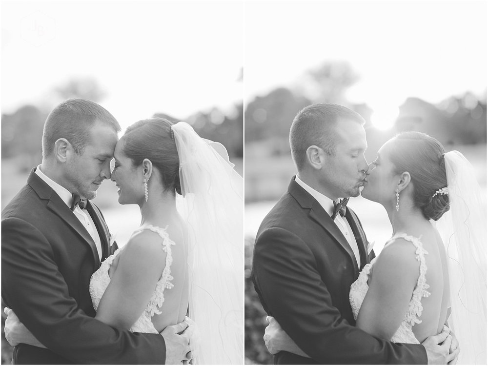 WeddingandEngagementFloridaPhotographer_0260.jpg
