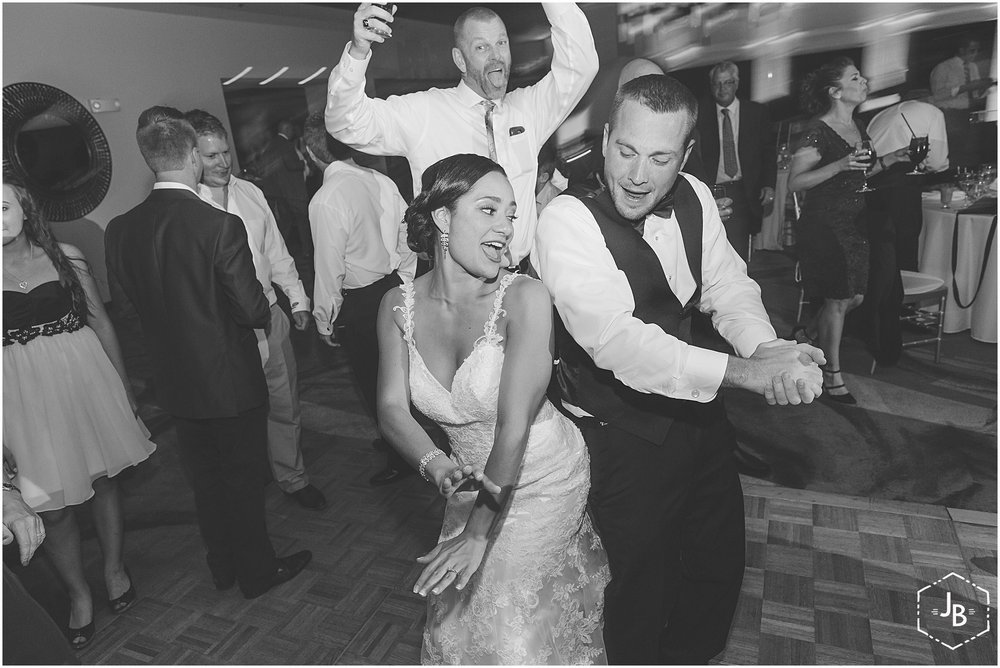 WeddingandEngagementFloridaPhotographer_0276.jpg