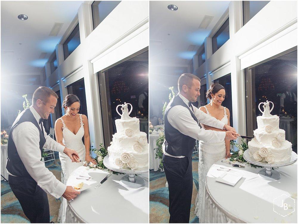 WeddingandEngagementFloridaPhotographer_0280.jpg