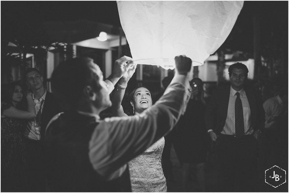 WeddingandEngagementFloridaPhotographer_0287.jpg