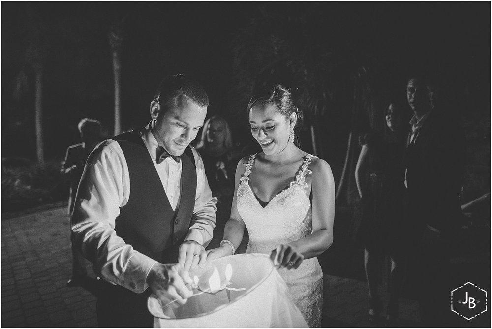 WeddingandEngagementFloridaPhotographer_0289.jpg