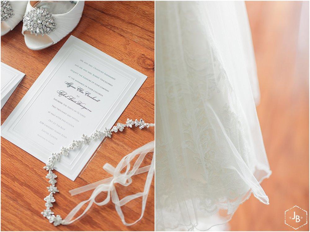 WeddingandEngagementFloridaPhotographer_0317.jpg