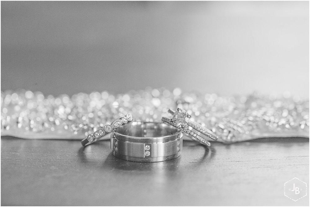 WeddingandEngagementFloridaPhotographer_0319.jpg