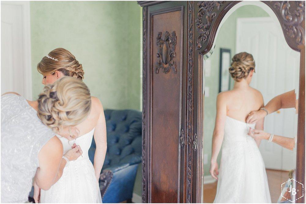 WeddingandEngagementFloridaPhotographer_0324.jpg