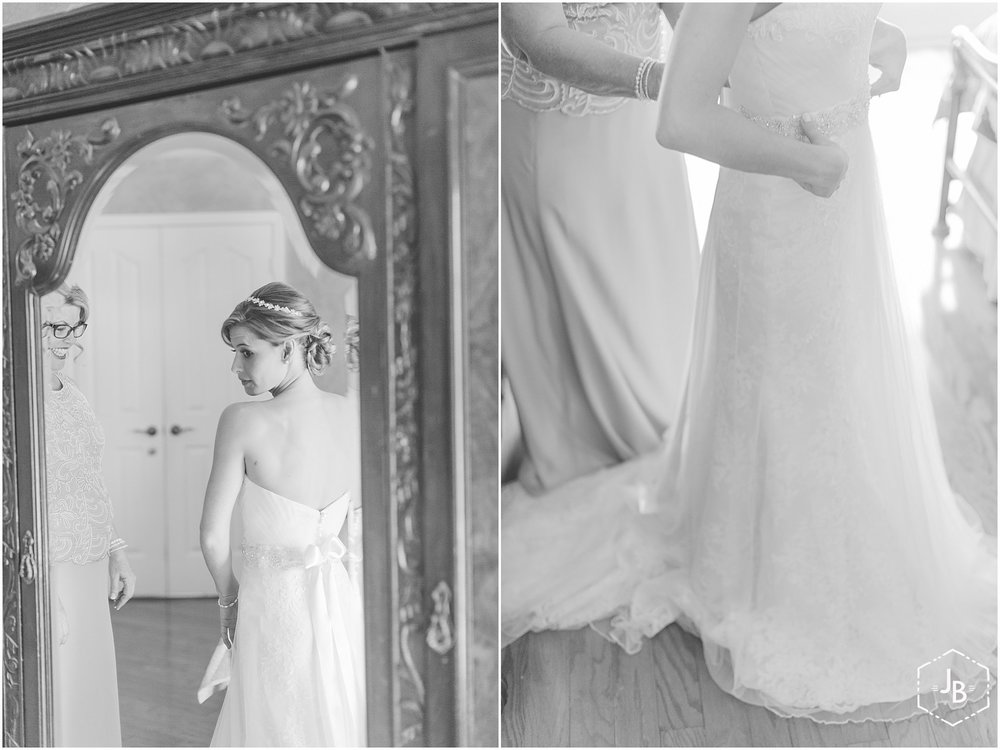 WeddingandEngagementFloridaPhotographer_0325.jpg