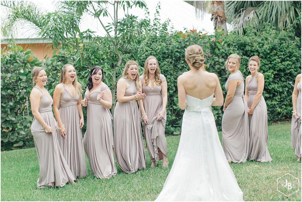 WeddingandEngagementFloridaPhotographer_0326.jpg