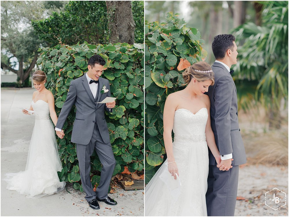 WeddingandEngagementFloridaPhotographer_0332.jpg