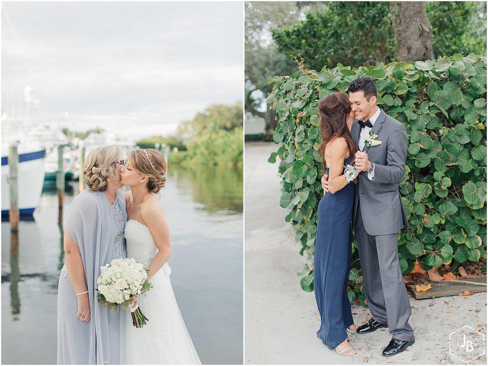 WeddingandEngagementFloridaPhotographer_0333.jpg