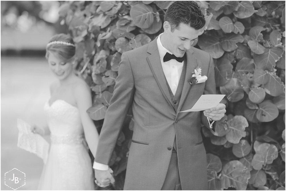 WeddingandEngagementFloridaPhotographer_0335.jpg