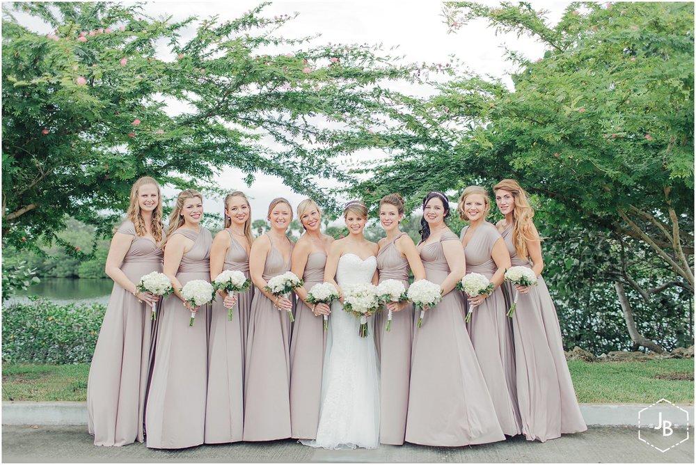 WeddingandEngagementFloridaPhotographer_0337.jpg
