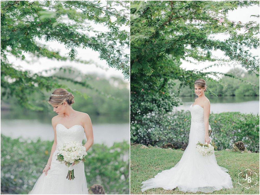 WeddingandEngagementFloridaPhotographer_0341.jpg