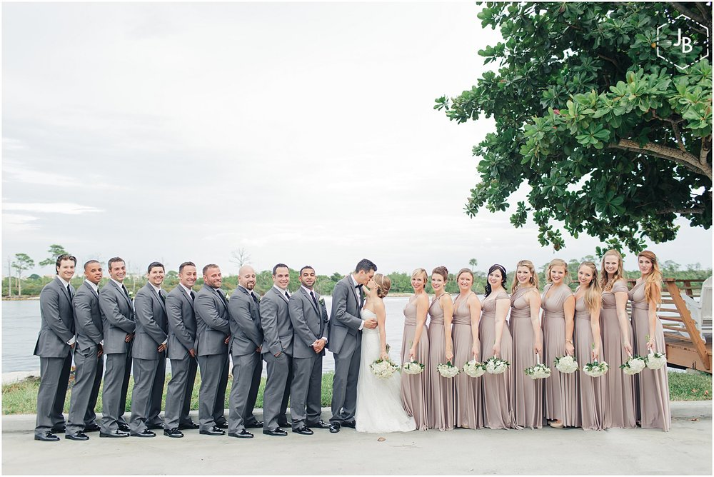 WeddingandEngagementFloridaPhotographer_0346.jpg
