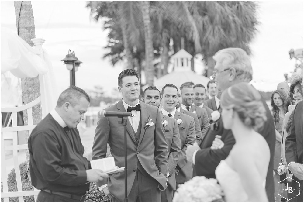 WeddingandEngagementFloridaPhotographer_0351.jpg