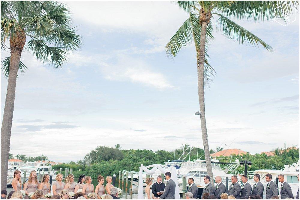 WeddingandEngagementFloridaPhotographer_0354.jpg