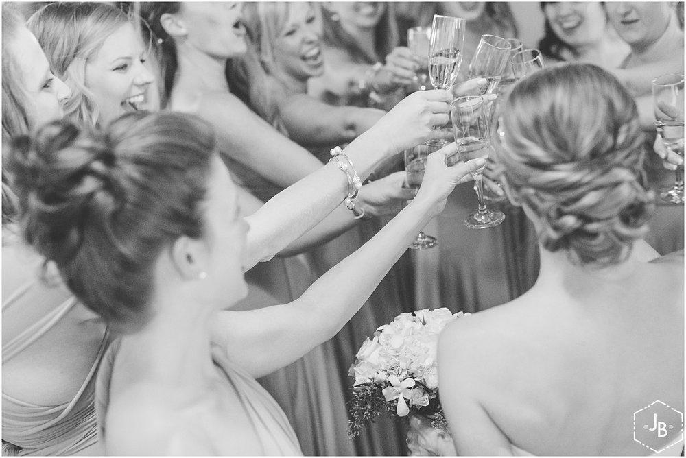 WeddingandEngagementFloridaPhotographer_0358.jpg