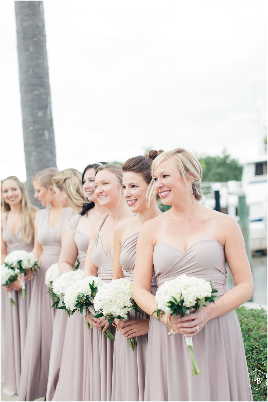 WeddingandEngagementFloridaPhotographer_0359.jpg