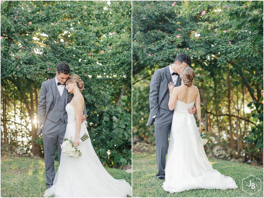 WeddingandEngagementFloridaPhotographer_0362.jpg