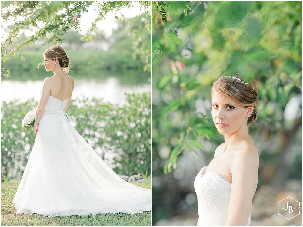 WeddingandEngagementFloridaPhotographer_0365.jpg