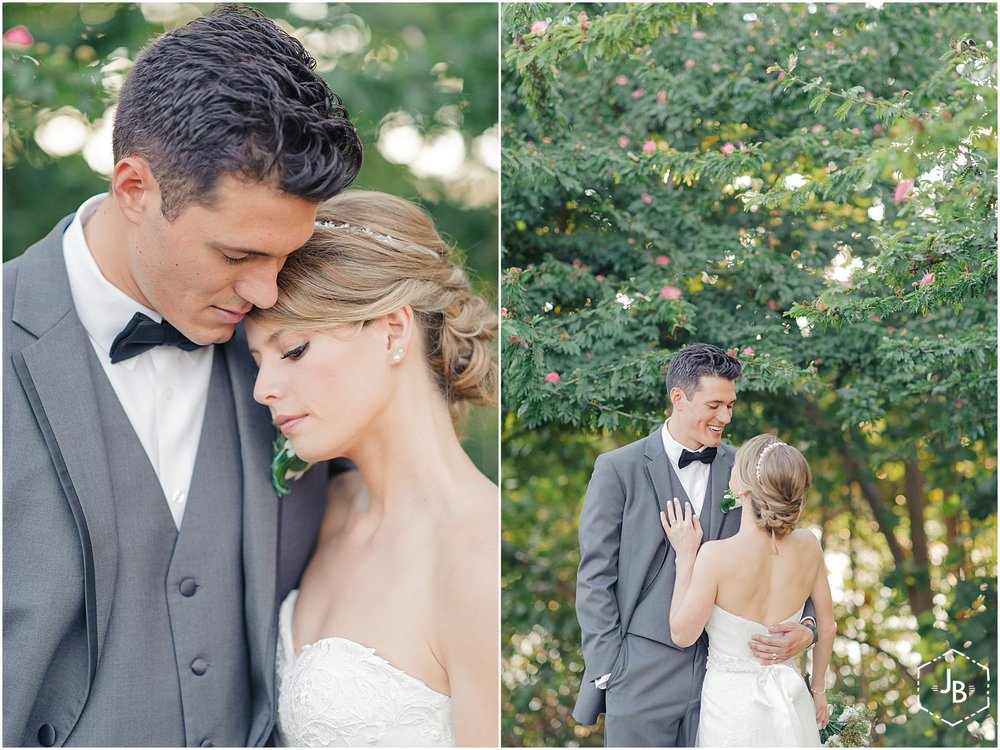 WeddingandEngagementFloridaPhotographer_0364.jpg