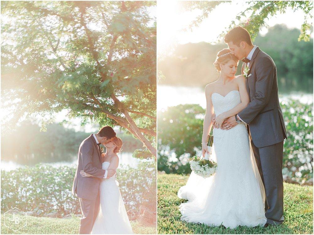 WeddingandEngagementFloridaPhotographer_0369.jpg