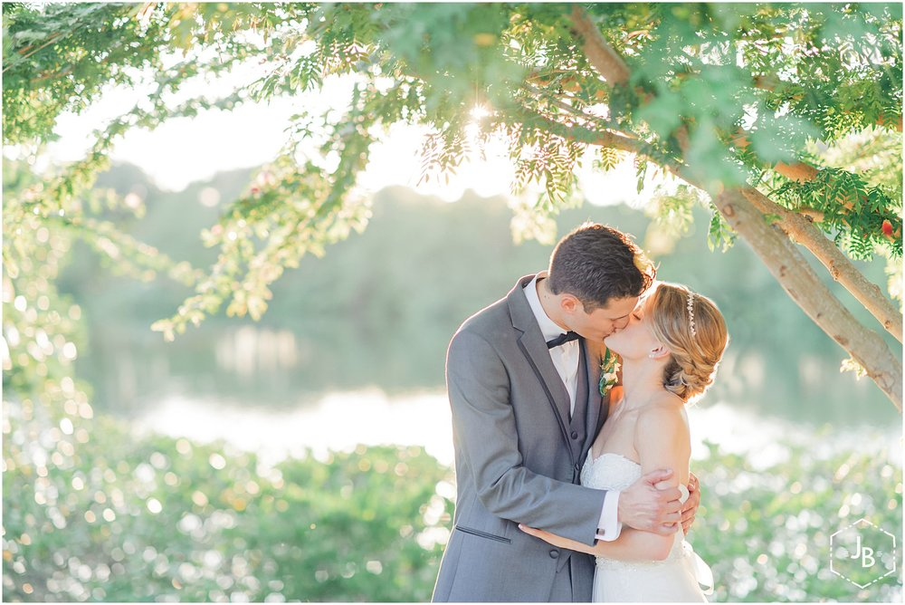 WeddingandEngagementFloridaPhotographer_0373.jpg