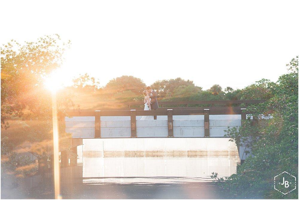WeddingandEngagementFloridaPhotographer_0374.jpg