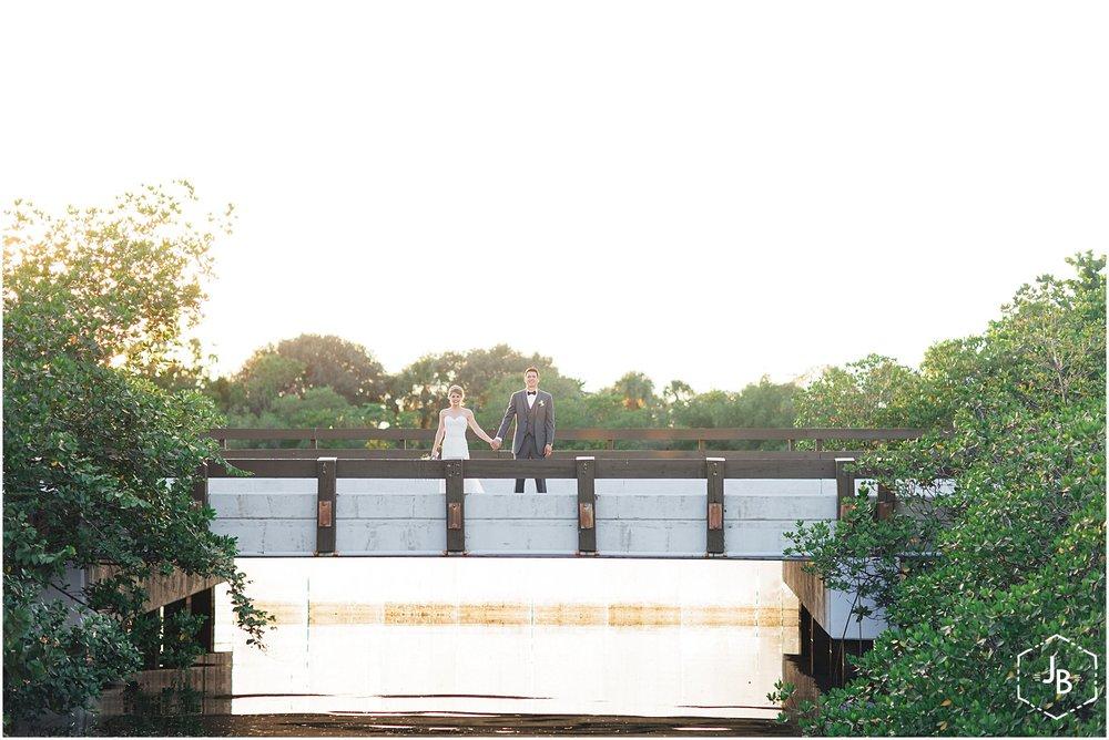 WeddingandEngagementFloridaPhotographer_0375.jpg