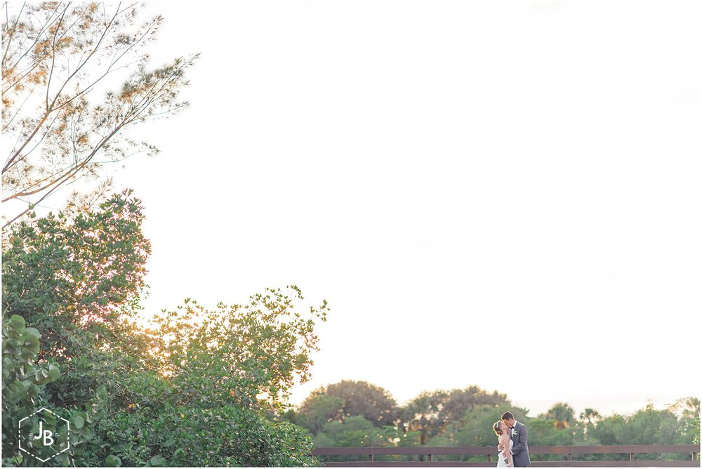 WeddingandEngagementFloridaPhotographer_0376.jpg