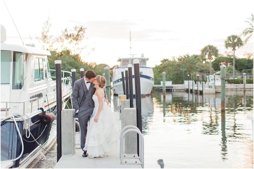 WeddingandEngagementFloridaPhotographer_0377.jpg